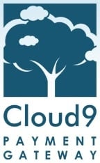 Cloud9 Payment Processing Gateway