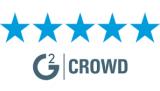 Credit Card Gateway Reviews